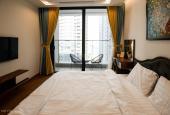 Cho thuê căn hộ Home City-Trung Kính 75m2,2N,2VS, full đồ đẹp nhất thị trường.