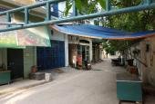 Bán nhà sổ đỏ chính chủ phố Phương Liệt, 50m2. Ô tô đỗ cửa - Kinh doanh tốt - Giá chỉ 9.2 tỉ