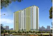 Hưng Thịnh mở bán căn hộ giá rẻ quận7 MT Nguyễn Lương Bằng giá chỉ từ 1,6ty/căn ck 3-18% 0903414059