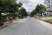 Bán đất 91m  KĐT CỘT 5-8 Mở Rộng, Hồng Hà, QN