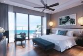 Bán căn hộ Movenpick mặt biển đang cho thuê 30 triệu/ tháng