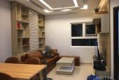Bán căn hộ 61m2 Đạt Gia Residence 43 đường Cây Keo, Thủ Đức, full NT