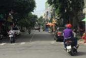 Bán 3 căn nhà mặt phố tại Phường Tân Sơn Nhì, Tân Phú, Hồ Chí Minh diện tích 72m2