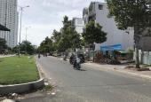 Hot bán nhà mặt tiền đường (40m) Him Lam Kênh Tẻ, giá rẻ. 0936 449 799