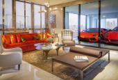 Cần bán gấp căn hộ Sky Link Villa 190m2 - 3 PN dự án Celadon City. Lh: 0938 696 545
