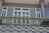 Bán nhà riêng tại đường Vườn Lài, Phường An Phú Đông, Quận 12, Hồ Chí Minh, DT 52m2, giá 3 tỷ