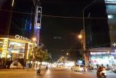 Bán nhà 4 tầng 5x20m, KDC đường Lê Văn Lương, Quận 7, đang cho thuê 40 tr/th, LH 0969.123.088