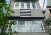 Bán nhà HXH đường Tôn Thất Thuyết, Quận 4