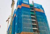 Cần bán căn hộ 4PN + 1 đa năng + 3 WC, 156m2. Liên hệ: 094.335.9699 (Ms Tuyết)