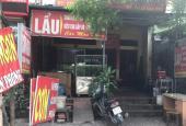 SANG NHƯỢNG Quán Cơm VP tại 233 Khuất Duy Tiến,Thanh Xuân, Hà Nội