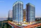 Bán suất ngoại giao, diện tích 93m2, liền kề Times City, giá 2,9 tỷ. LH: 094.335.9699 Ms Tuyết