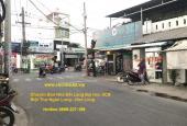 Bán đất mặt tiền Lê Văn Lương, Phước Kiển, diện tích 191m2, giá 19 tỷ, call 0909-227-199