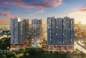 Tại sao căn hộ Hinode City lại đáp ứng được nhu cầu của những người khó tính nhất?