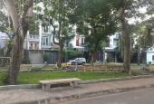 Chính chủ - Bán nhà đẹp mặt tiền khu nội bộ có công viên, Tân Phú, ngay Aeon Mall. Hình thật