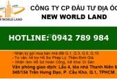 Bán nhà MT Nguyễn Thiện Thuật P.2 Q.3, 4 Lầu, Giá: 12,5 Tỷ