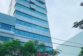Bán nhà nát tiện xây mới mặt tiền Lương Định Của 6x28, GPXD Hầm – 7 tầng, Giá 38 tỷ