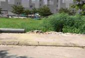 Bán gấp đất mặt tiền đường Huỳnh Tấn Phát, Nhà Bè, DT 20x72.5m, giá 132 triệu/m2