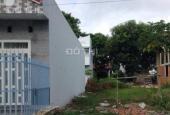 Giá TT 830tr đất xây trọ Lê Lai, 12*19m, sổ hồng chính chủ công chứng ngay. 0901.321.244