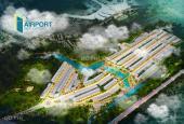 Bán đất nền dự án liền kề sân bay quốc tế Long Thành, giá 13 triệu/m2. LH 0938531704 Ms Liên