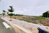 Khởi động mở bán đợt 2 chiết khấu tối đa lên đến 9% dự án Phú Hồng Khang chỉ với 1tỷ4. 0903.105.186