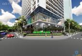 Chính Thức ra mắt siêu dự án An Bình PLaza 97 Trần Bình giá chỉ từ 1,4 tỷ/căn 55m