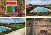 """Đất Xanh ra mắt """"siêu"""" dự án đất nền khu đô thị mới vị trí """"vàng"""" Tp Kon Tum, 0868.005.368"""
