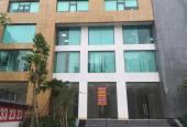 Cho thuê sàn thương mại tầng 1 và văn phòng tòa Comatce Tower, Thanh Xuân. Liên hệ: 0906011368