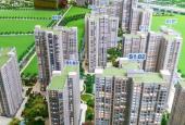 Chuyên chuyển nhượng căn hộ Vinhome Grand Park Q9 với nhiều diện tích và giá chênh tốt - 0907808968