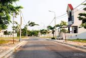 Cần bán gấp lô MT Hồ Học Lãm, Bình Tân, gần vòng xoay An Lạc, KCN Tân Tạo. DT 85m2, giá 1,2 tỷ, SHR