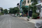 Bán nhà trọ DA đường 25, P. Hiệp Bình Chánh, Q. Thủ Đức 7x19,5m. Giá 68 tr/m2