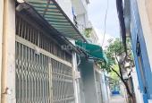 Bán nhà 1 lầu hẻm 3m Tân Thuận Tây, Quận 7 - LH: 0902.804.966