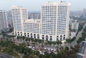 Chung cư Eco City Việt Hưng, Quận Long Biên nhận nhà ở ngay, CK 11% + 1 cây vàng