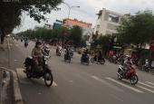 Bán gấp MTKD Tây Thạnh, Tân Phú, 3.8x15m, 8.2 tỷ, lề đường 5m