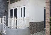 Sang nhượng gấp căn nhà và 6 phòng trọ, cách đường Phạm Văn Thuận 200m gần siêu thị Coop Mart