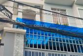 Bán nhà đẹp 3 tầng hẻm xe hơi 1135 Huỳnh Tấn Phát Quận 7