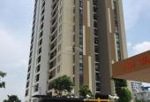 Bán căn hộ cao cấp CT1 khu đô thị Việt Hưng, đã hoàn thiện, DT 101m2 x 3PN, giá chỉ 2,98 tỷ