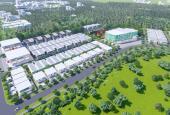 Đất Nền Dự Án Dinh Mười III Quảng Ninh, Quảng Bình - Mr Trọng 0966 44 61 69