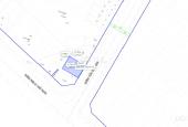 Bán nhà Trần Quốc Toản, P. 8, quận 3 hầm, 5L, giá chỉ 47 tỷ - 0906699494