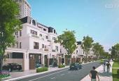 Bán liền kề DT 84m2, dự án Roman Hải Phát - Đường Tố Hữu, Quận Hà Đông. Giá 102 triệu/m2