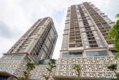 Bán suất ngoại giao căn 63m2 và 128m2 dự án Sky Park Residence, giá rẻ hơn bảng hàng chủ đầu tư