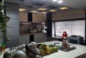Cực hiếm - cực hot, bán nhà mặt phố Ô Chợ Dừa, Đống Đa, 45m2, giá 14.8 tỷ, SĐCC, LH: 0962 897 686