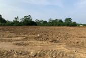 Không mua khu dân cư Diamond Star, ngay bây giờ thì đừng bao giờ mua đất nền tại Láng Hòa Lạc