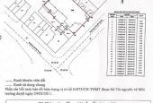 Bán đất 20 Cao Bá Quát, dự án xây khách sạn 4 sao, xây 2 hầm 14 lầu