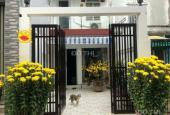 Cần bán nhà hẻm Lê Đức Thọ, quận Gò Vấp, dọn vào ở được ngay, giá tốt.