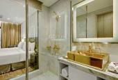 Hãy trải nghiệm căn hộ dát vàng 24K Hòa Bình Green đầu tiên tại Đà Nẵng