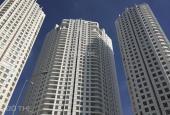 Cần tiền bán gấp căn hộ 3PN, DT 150m2, Hoàng Anh Thanh Bình, giá chỉ 3,5 tỷ. LH 0931088345