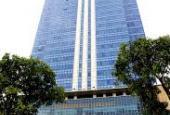 Bán tòa nhà mặt tiền Nam Kỳ Khởi Nghĩa DT 21x21m nở hậu. Kết cấu 2 hầm 13 lầu.HĐ thuê 1.28 tỷ/tháng