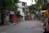 Bán nhà mặt phố tại Đường Nguyễn Ngọc Nại, Phường Khương Mai, Thanh Xuân, Hà Nội diện tích 51m2 g