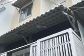 Bán nhà đẹp 1 lầu hẻm 36 Phạm Hữu Lầu, phường Phú Mỹ, Quận 7