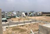 Bán đất tại khu dân cư Tân Đức, diện tích 135m2, giá 1,8 tỷ